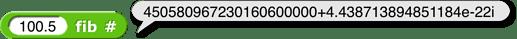 complex fibonachi part 1 script pic (1)