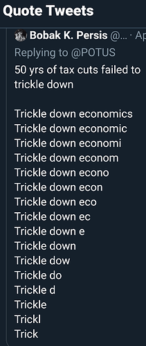 trickle_down