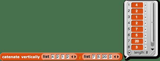 Snap6_calcul_Matriciel script pic(1)