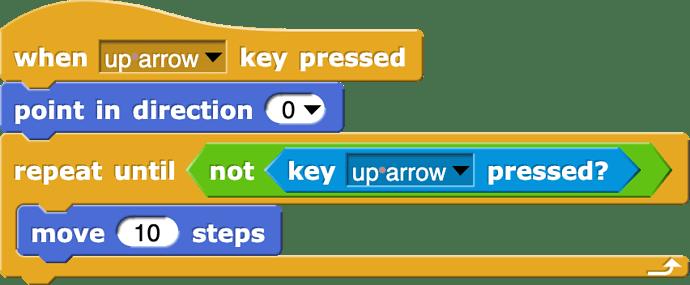 Canvas Template script pic (1)