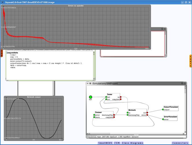 Squeak_3.9_+_SmallDEVS