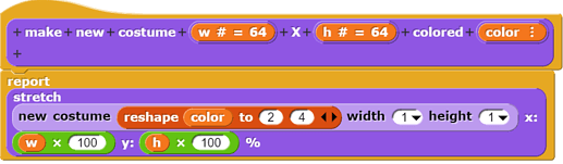 Custom blocks script pic (5)