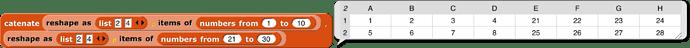 apl-library-speedup script pic
