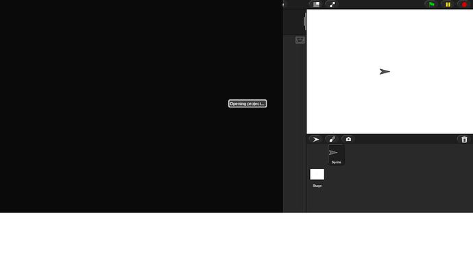 Screenshot 2021-03-22 6.33.22 PM