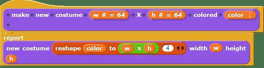 Custom blocks script pic (4)