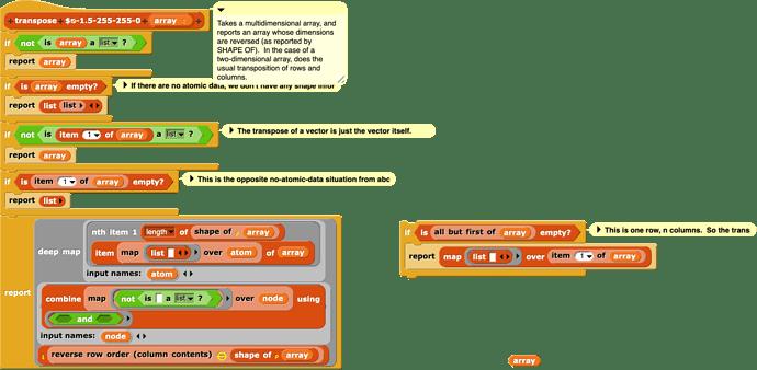 Snap6_calcul_Matriciel script pic