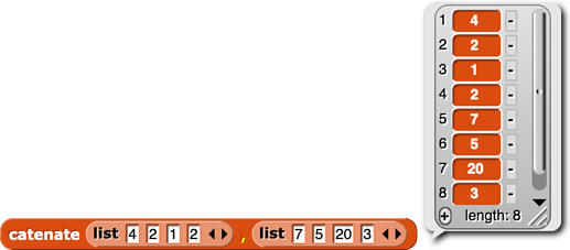 Snap6_calcul_Matriciel script pic(2)