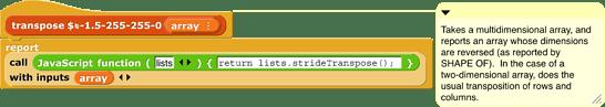 apl-library-speedup script pic (3)