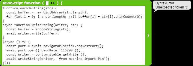 webserial script pic