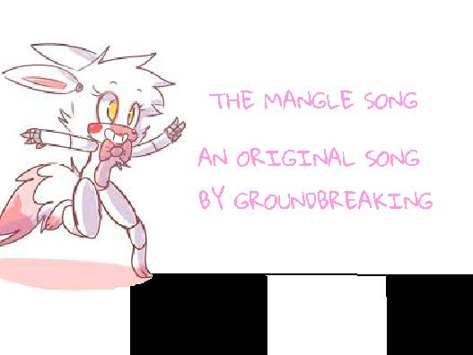 download (79)