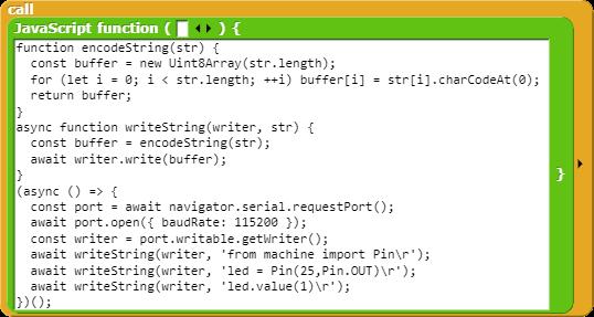 webserial script pic (1)