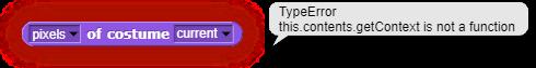 buienradar script pic (1)