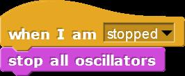 Oscillators script pic