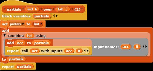 combine script pic (5)
