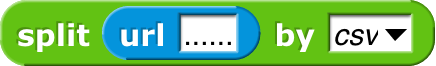preloaded libraries script pic